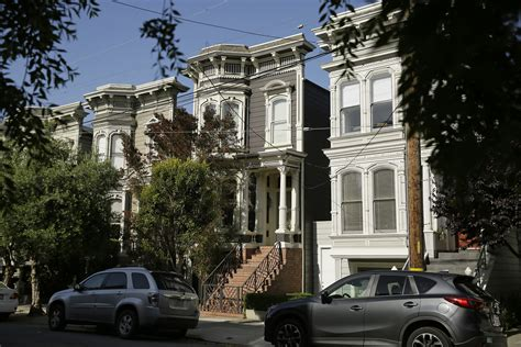 when was full house made the house from full house is up for sale fortune