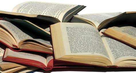 Buku Penulis komunitas penulis buku yang menyenangkan