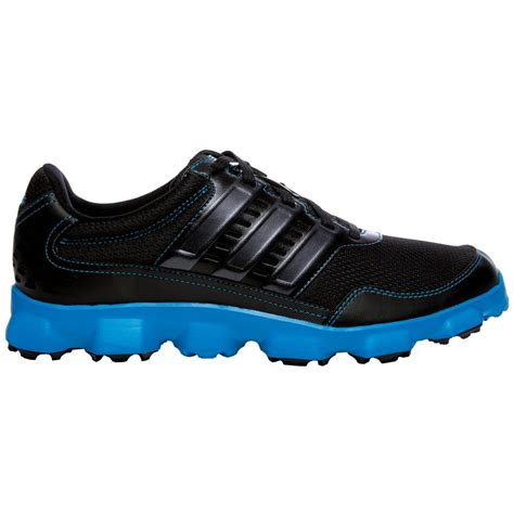 clearance golf shoes clearance adidas 2015 crossflex sport spikeless funky