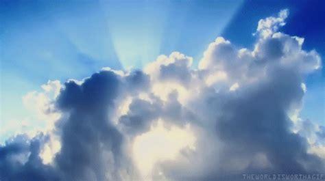 Beautiful Gifts beautiful sky gifs