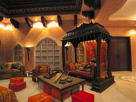southeast asian inspired home ideas interior designing ideas