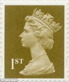 royal mail: three years of stamp price rises on the way