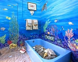 themed bathroom decorating ideas themed bathroom ideas the decor is important