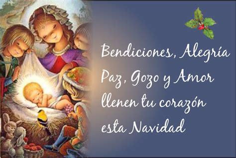 imagenes catolicas navidad tarjetas y oraciones catolicas tarjetas navide 209 as 2