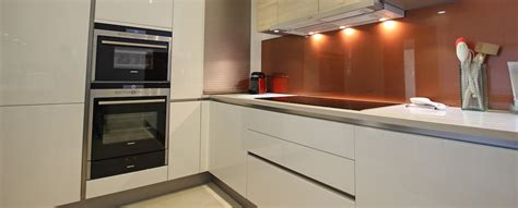 small l shaped kitchen l shaped kitchens