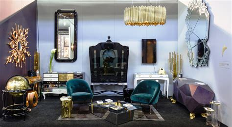 interior design trade shows top interior design trade shows