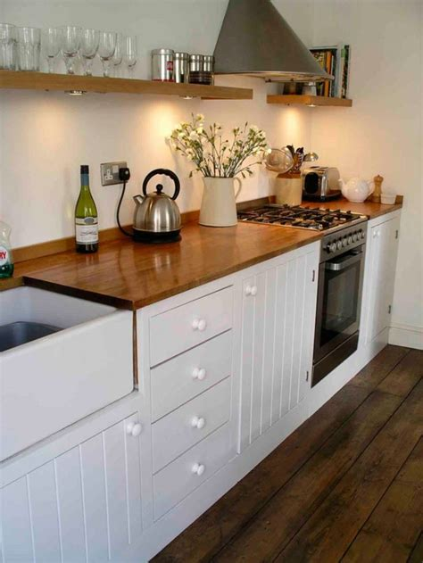 tongue and groove kitchen cabinet doors tongue and groove cabinet tongue and groove cabinets