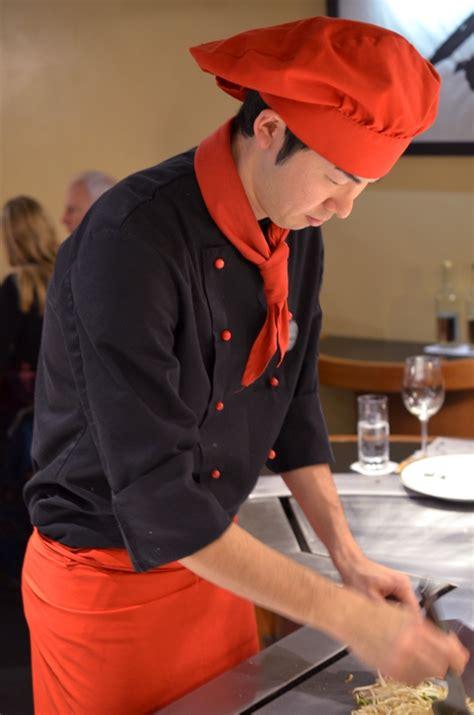 Mit Freundlichen Grüßen Auf Japanisch Tipp Japanisch Essen Im Restaurant Benkay In D 252 Sseldorf Rh Eintopf