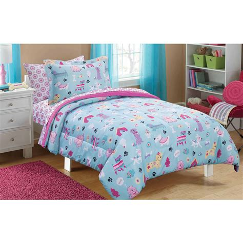 twin size bed sheets twin bed unicorn twin bedding mag2vow bedding ideas