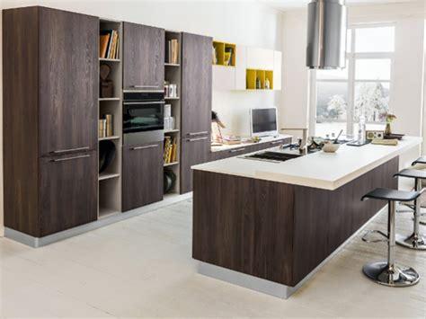 interni cucine moderne ispirazioni di cucine soggiorni e altri ambienti interni