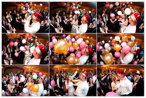 new years wedding 2011 naples weddings