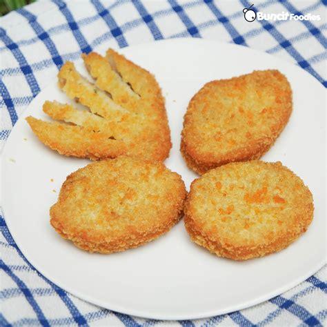Minyak Goreng Di Naga Swalayan kreasi sarapan di rumah bersama gold yuk