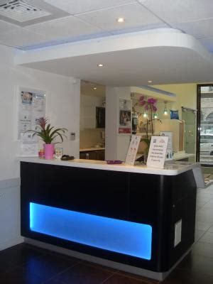 materasso nims hotel ibis budget centre gare francia n 238 mes booking
