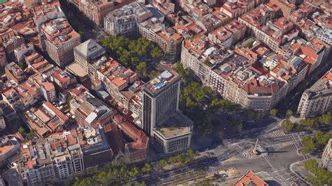invertir en la compra de pisos en gracia barcelona berkinder
