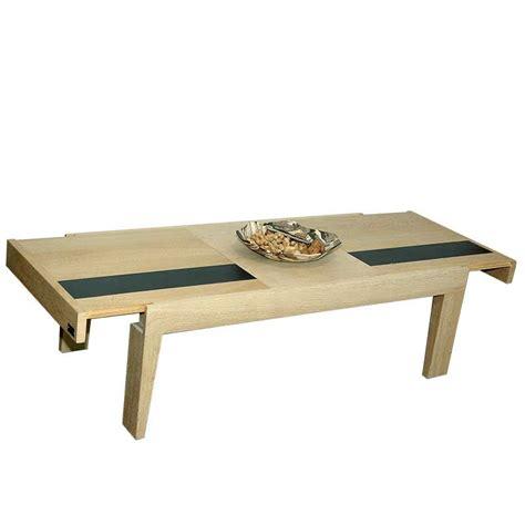 Table Basse Hauteur 55 Cm