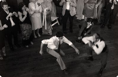 swing dance lessons long island wedding dance lessons in long island silva dance studios