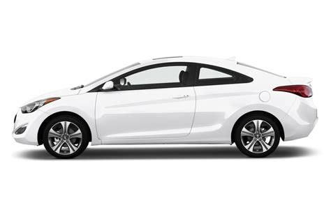 price of a 2013 hyundai elantra 2013 hyundai elantra coupe reviews and rating motor trend