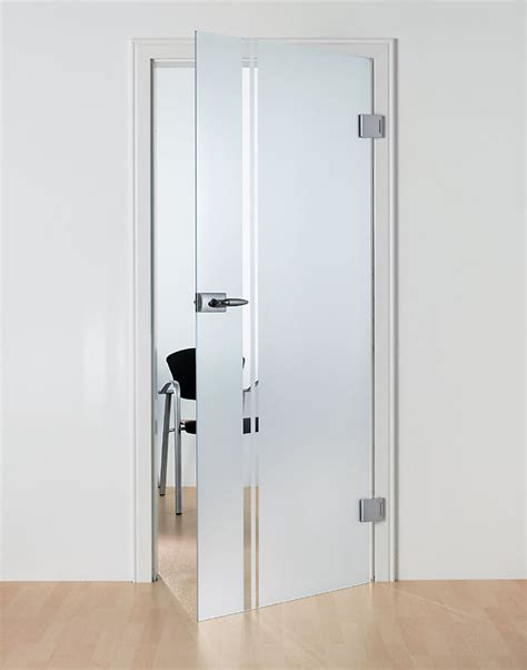 door glass order glass hinged doors made to order doors