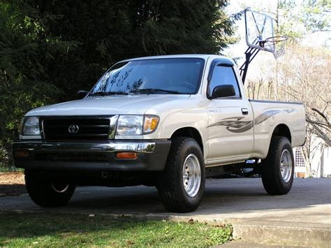 service manual 1998 toyota tacoma xtra gear manual 1998 toyota tacoma xtra gear manual