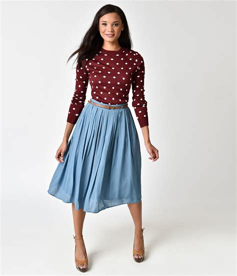 jean outfits for women in their 60s 60s skirts mini tweed plaid denim skirts