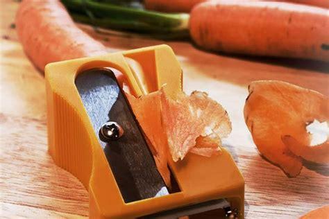 utensili da cucina particolari utensili da cucina strani mai pi 249 senza agrodolce