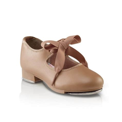 tap shoes capezio child jr tyette tap shoe capn625c 21 99