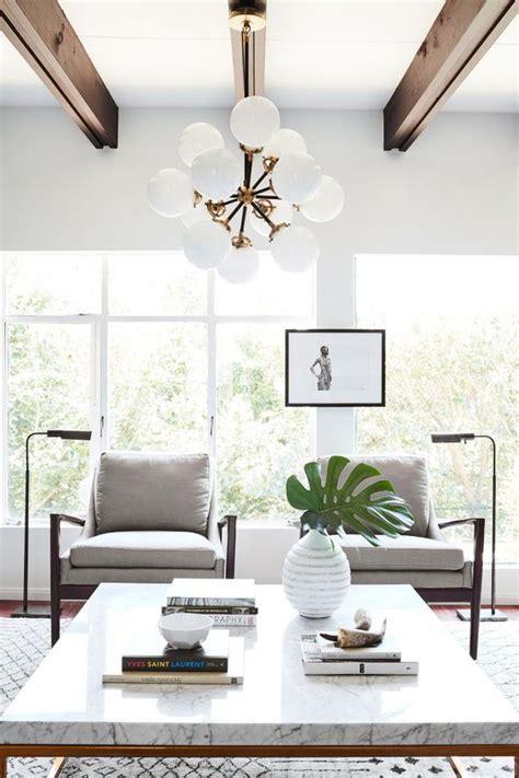 decoracion de salas modernas como decorar tu sala este