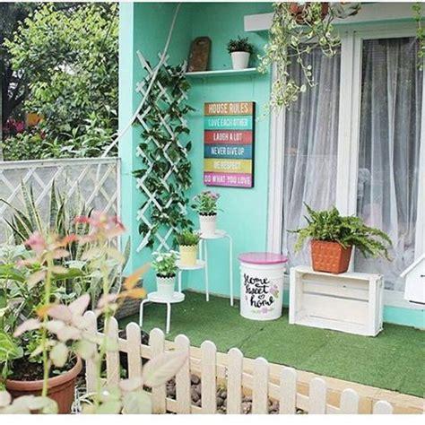 tips penting dekorasi rumah cantik minimalis
