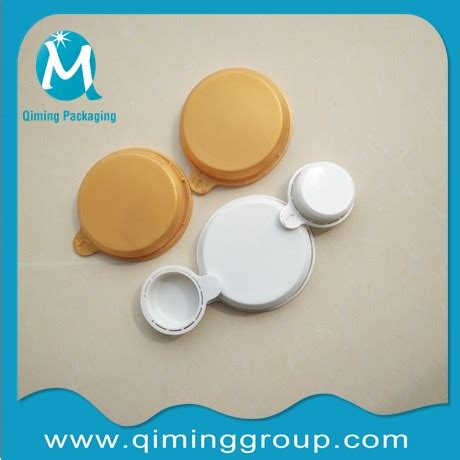 anti pattern drum cover products qiming industrial packaging and container