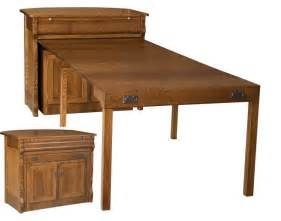 Frontier island extendable table hutch amp buffet kitchen island