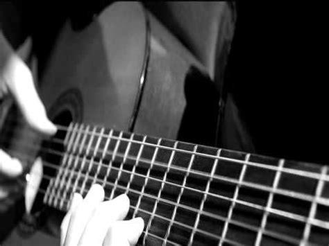 imagenes de guitarras blanco y negro guitarras en blanco y negro youtube