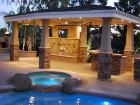 Patio Cover Lighting Ideas Back Yard Patio Cover Designs 2017 2018 Best Cars Reviews