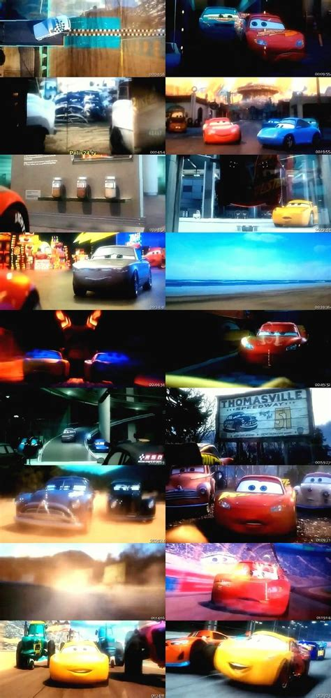 download film cars 3 indonesia worldfree4u need for speed dual audio