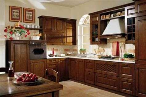 what is traditional style kitcen design traditional kitchen
