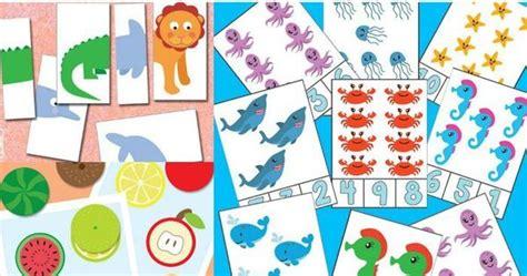 printable toddler busy bags 20 free printable busy bags busy bags free printable