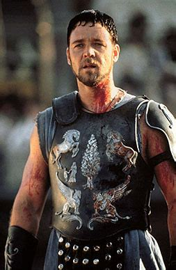 gladiator film russell crowe busting gladiator myths historian s notebook