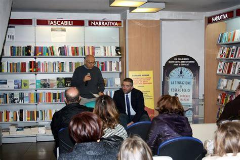 libreria mondadori castellammare di stabia il quaderno edizioni