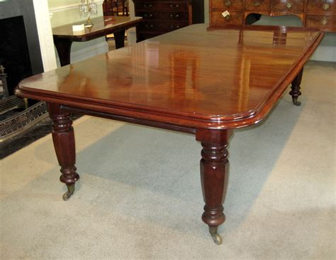 Antique Dining Table Uk Diy Antique Dining Table Ideas The Home Redesign