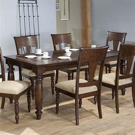 san antonio dining table eci furniture furniture cart