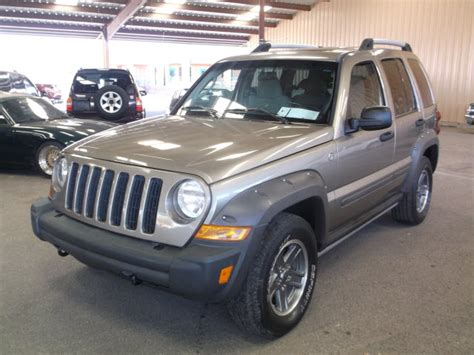 gas mileage for 2005 jeep liberty jeep liberty mpg fuelly
