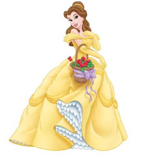 princess s belle disney princess quotes quotesgram