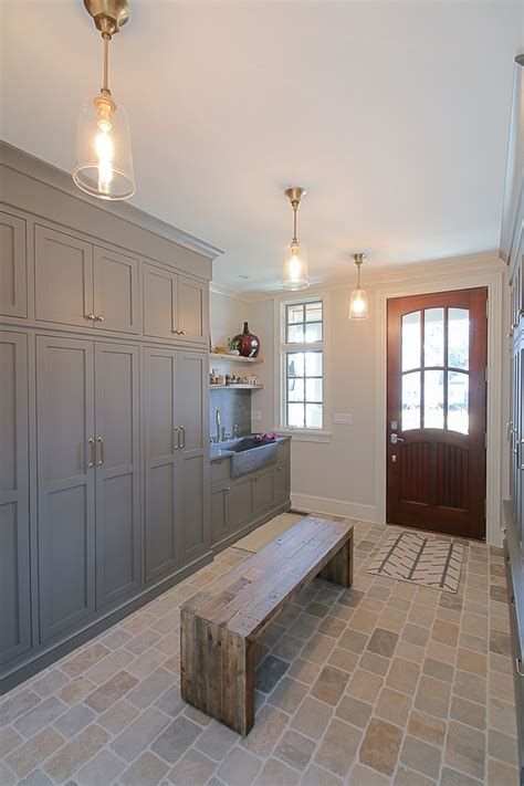 kitchen  dining room renovation home bunch interior