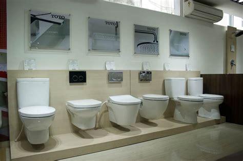 bathroom sanitary ware prices in india premium sanitaryware manufacturer in tamil nadu india by