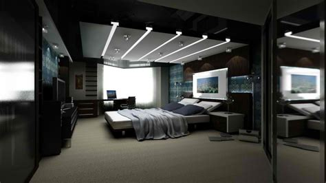 29 elegant master bedroom designs decorating ideas black and gold bedroom designs elegant master bedroom