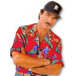 Downriver Homes and Real Estate: Magnum P.I. Slept Here, Now You Can