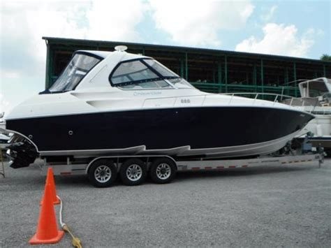 fountain boat for sale ontario plywood boat kits wood - Fountain Boats For Sale In Ontario