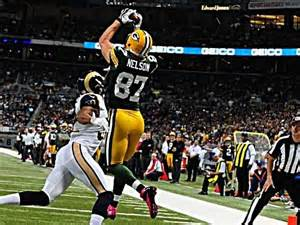 jordy nelson best catches packers are excelling in the red zone onmilwaukee