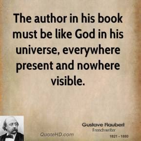 be how to like god books gustave flaubert quotes quotehd