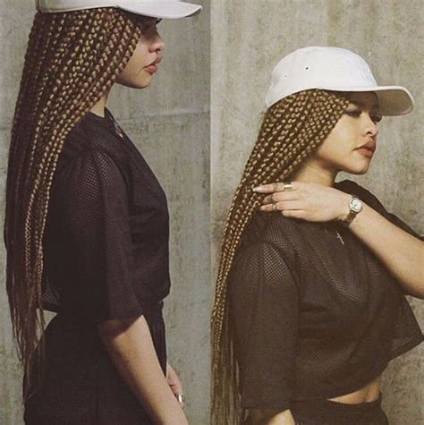 poetic justice rope twist 17 best images about braids twist locs crochet on