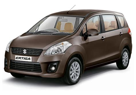 Maruti Suzuki Ertiga User Review Maruti Ertiga Colors 9 Maruti Ertiga Car Colours